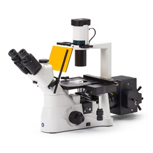 phase-contrast-microscope_IF.2253-PLPHF
