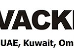 vacker-microscope-supplier-uae
